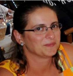 JessicaAleotti