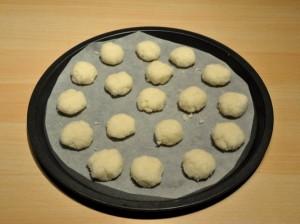biscotti-cocco-senza-glutine-lattosio (2)