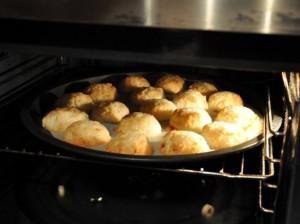 biscotti-cocco-senza-glutine-lattosio (3)