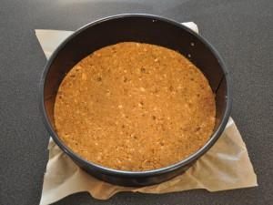 cheesecake-mirtilli-philadelphia-base