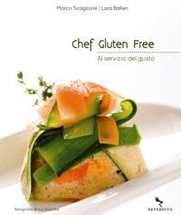 chef-gluten-free