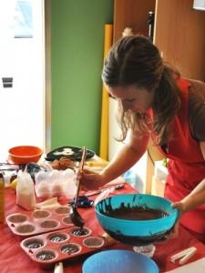 corso-dolci-senza-glutine-ferrara-francesca-lorenzoni