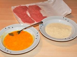 preparazione-cotoletta-senza-glutine