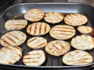 cottura-melanzane-alla-griglia