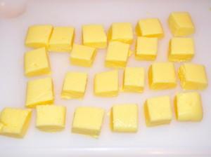 crema-pasticcera-cubetti