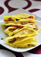 crespelle-senza-glutine-Simonetta