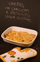 crespelle-senza-glutine-Laura