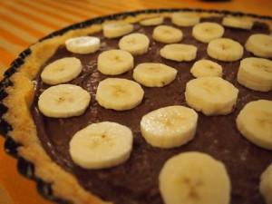 crostata-nutella-banane-senza-glutine