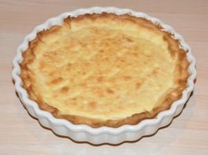 crostatanutellabanane (3)