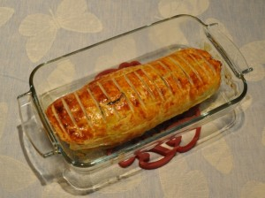 filetto-alla-wellington-al-forno-senza-glutine