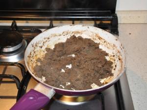 filetto-alla-wellington-cottura-funghi-champignon