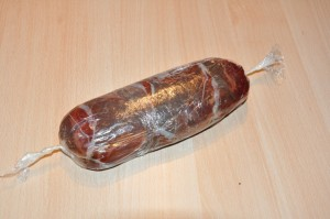 filetto-alla-wellington-preparazione
