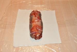 filetto-alla-wellington-preparazione-senza-glutine