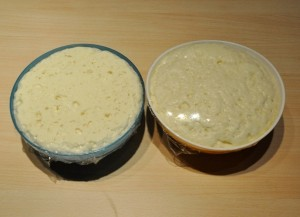 focaccia-barese-senza-glutine (3)