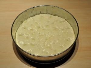 focaccia-barese-senza-glutine (5)