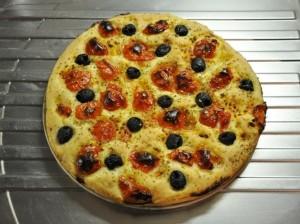 focaccia-barese-senza-glutine (7)