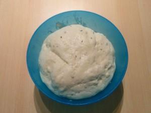 focaccia-morbida-senza-glutine-lievitazione