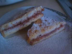 french-toast-senza-glutine