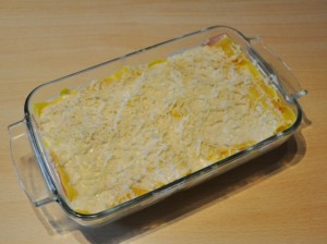 lasagne-bianche-cotto-besciamella-parmigiano-scamorza