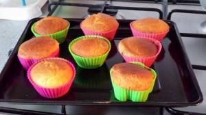 muffins-senza-glutine