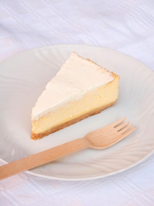 Original Cheesecake di Cheesecake Factory