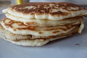 pancake-senza-glutine