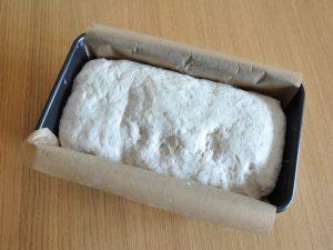 pane-in-cassetta-senza-glutine-lievitare