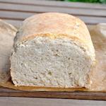 Pane in cassetta senza glutinejpg