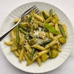 pasta-pesto-fagiolini-patate