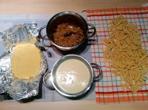 pasticcio-ferrarese-preparazione-ingredienti-senza-glutine
