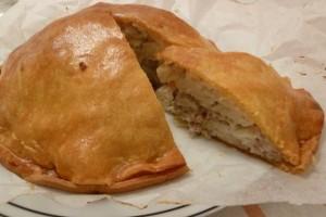 pasticcio-gluten-free