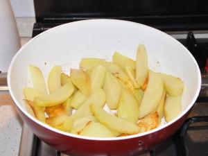 patate-timo-aglio-cottura