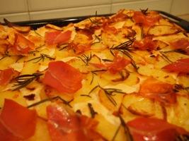 pizza-alle-patate-senza-glutine