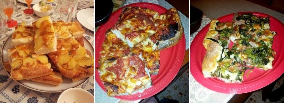 pizza-alta-senza-glutine