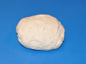 pizza-senza-glutine-preparazione
