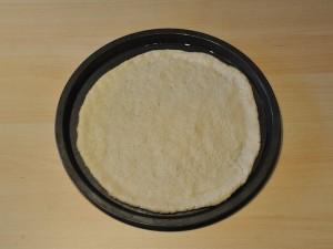 pizza-senza-glutine-ricetta