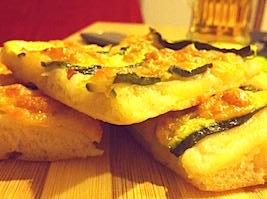 pizza-zucchine-senza-glutine