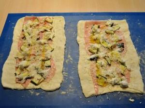 rotolo-di-pizza-ripieno-senza-glutine (4)