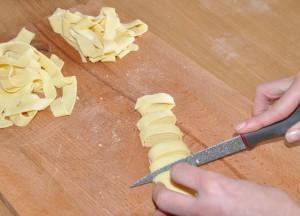 tagliatelle-senza-glutine-preparazione