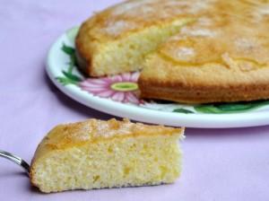 torta-allo-yogurt-senza-glutine