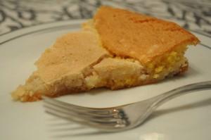 torta-amaretto-senza-glutine