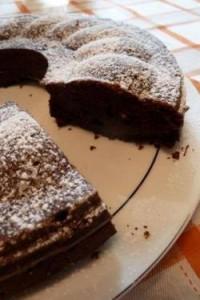 torta-castagne-glutenfree
