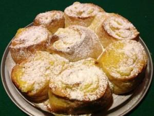 torta-di-rose-al-limone-senza-glutine