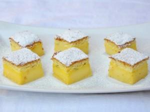 torta-magica-senza-glutine (4)