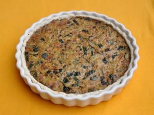 torta-salata-zucchine-nocciole-glutenfree